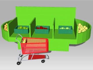 Iclone marketplace freebies