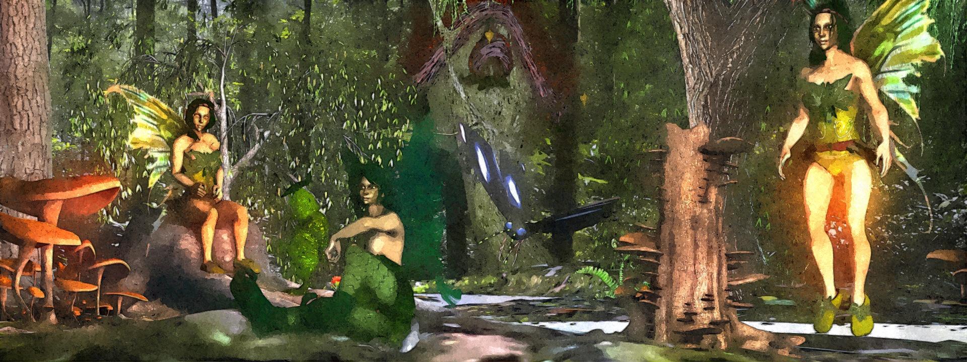 https://forum.reallusion.com/uploads/images/063ef201-7ead-4f32-bb55-b825.jpg