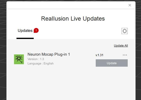 https://forum.reallusion.com/uploads/images/08966cd4-154f-4d57-8bea-cd10.jpg
