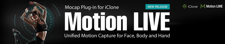 Iclone 5 Physics Toolbox Torrent