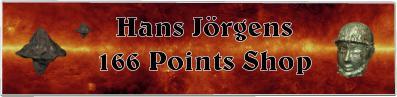https://forum.reallusion.com/uploads/images/1a2f83b8-b491-4e74-bf8b-6a98.jpg