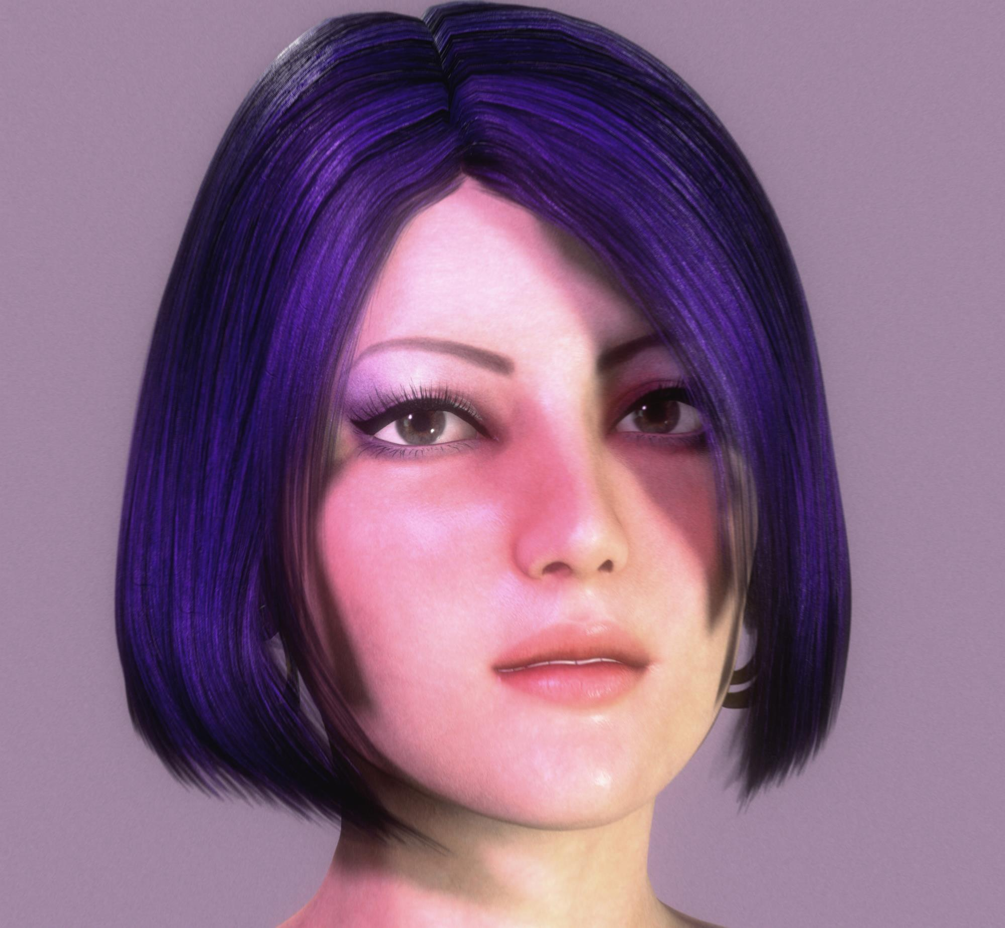https://forum.reallusion.com/uploads/images/2f8c8cba-5155-41c4-82b2-bb94.jpg