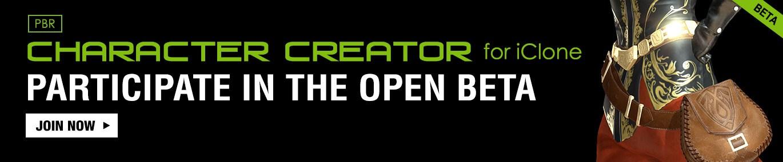 http://forum.reallusion.com/uploads/images/30d1487a-ca48-43e0-a245-d958.jpg