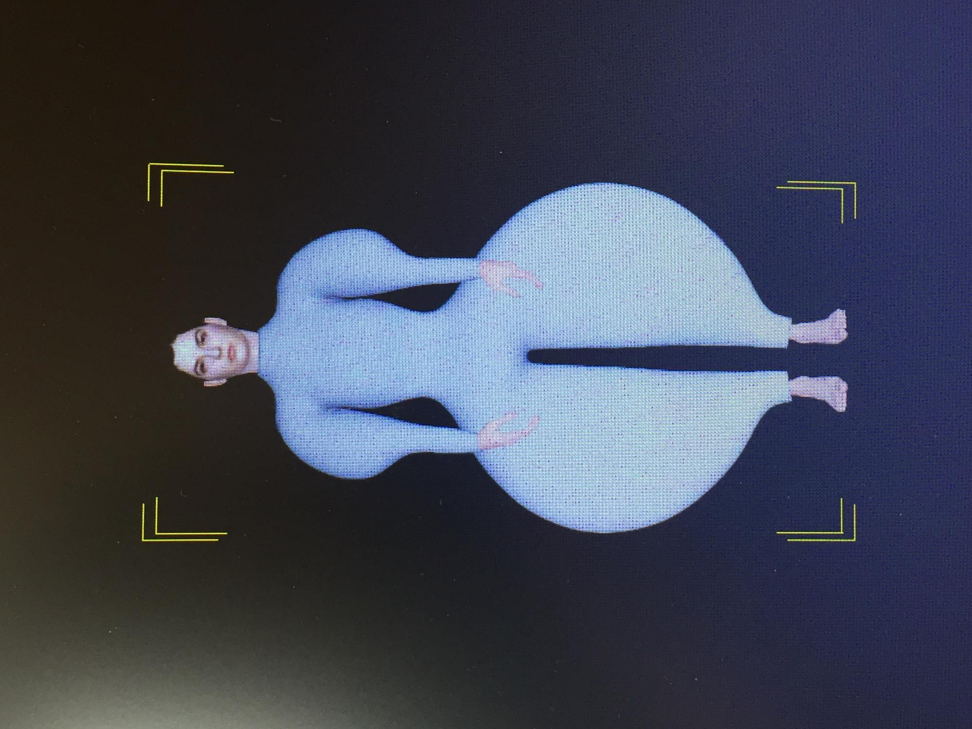 https://forum.reallusion.com/uploads/images/35c55f93-1cbc-46d3-be2a-b373.jpg
