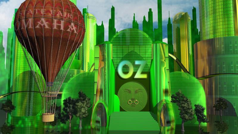 http://forum.reallusion.com/uploads/images/3c393864-edaf-416c-9610-c397.jpg