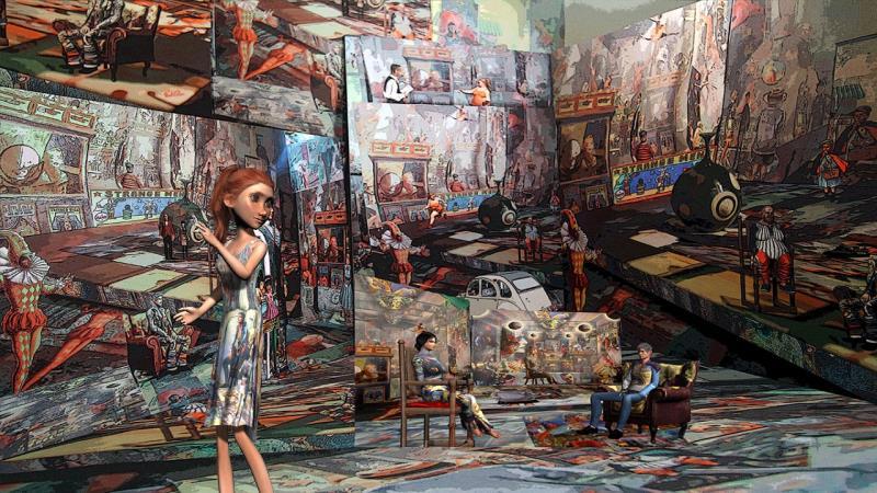 http://forum.reallusion.com/uploads/images/456b49ad-a2e9-49e9-9354-38ac.jpg