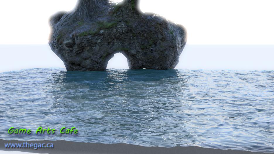 https://forum.reallusion.com/uploads/images/54b5bf3f-c613-4efc-a0c5-fb6c.jpg