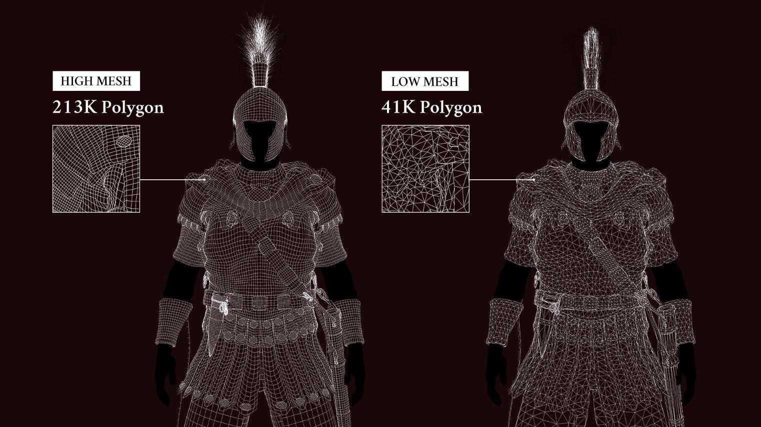 https://forum.reallusion.com/uploads/images/62fa00a2-4d49-4d22-9209-d5bc.jpg