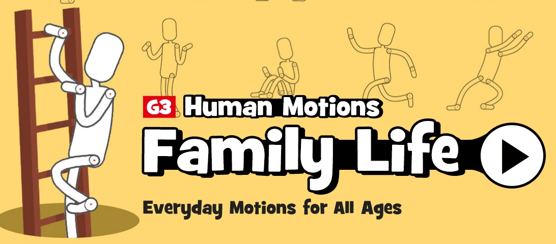 https://forum.reallusion.com/uploads/images/674f9b00-e0d2-43a6-9535-a505.jpg