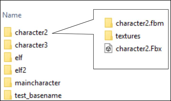 Special Notice: CC Unity Auto-Setup Script (Beta 1 0)