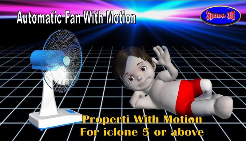 https://forum.reallusion.com/uploads/images/8f852927-5232-4f94-9c19-b5b3.jpg