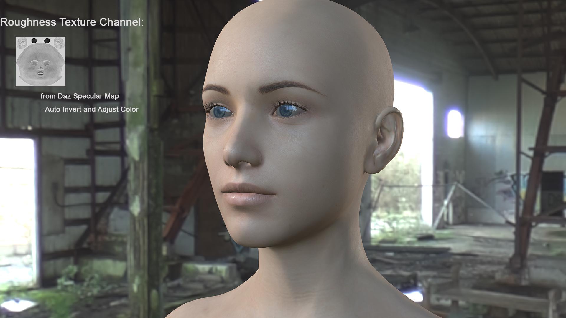 https://forum.reallusion.com/uploads/images/97b617b3-551e-4351-bcee-def9.jpg