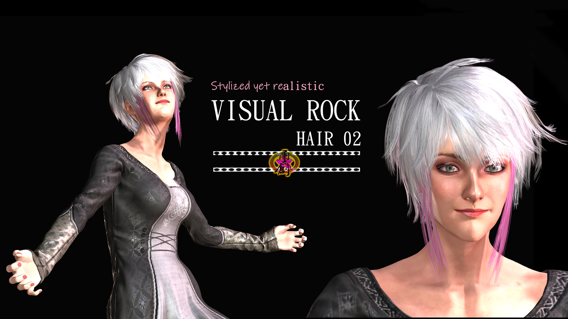 https://forum.reallusion.com/uploads/images/9929ef68-fab3-4646-b46d-b602.jpg