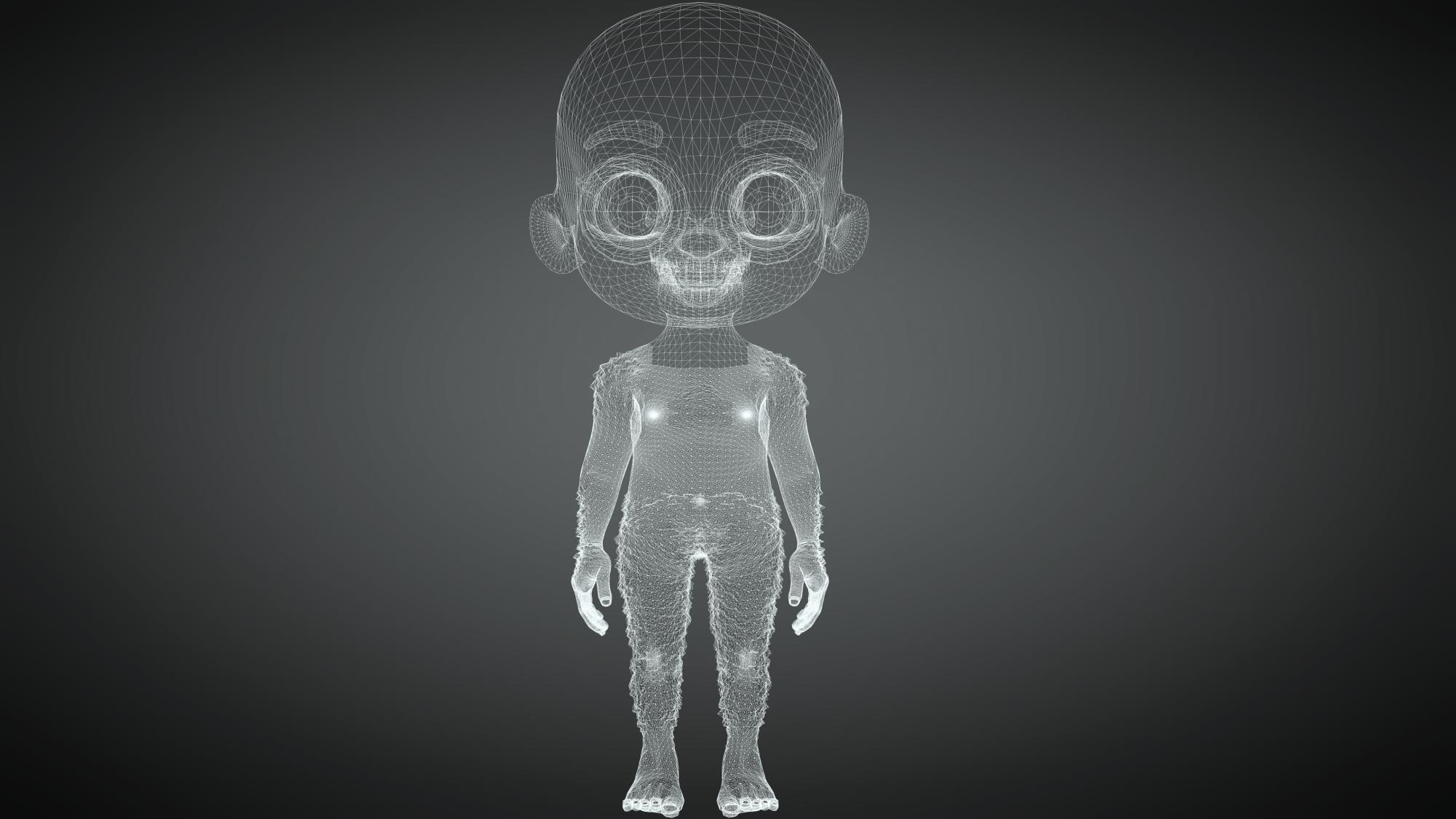 https://forum.reallusion.com/uploads/images/9f64caea-2376-4403-8479-b6e6.jpg
