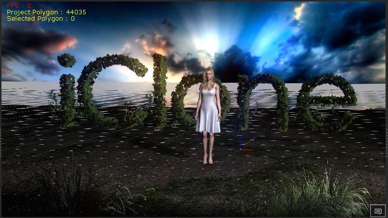https://forum.reallusion.com/uploads/images/b384ff48-e257-45b8-a139-b885.jpg