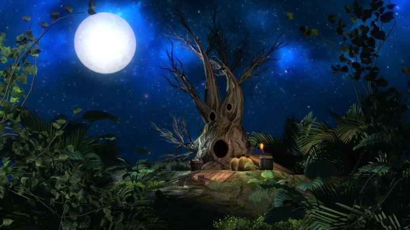 http://forum.reallusion.com/uploads/images/c0585c7d-22d7-4c81-a82a-356d.jpg