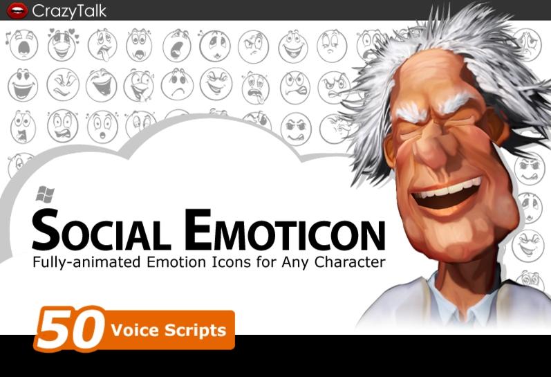 https://forum.reallusion.com/uploads/images/c5e41c1a-aa56-45f0-bebf-e6ab.jpg
