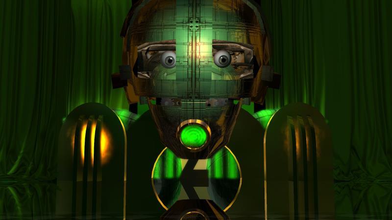 http://forum.reallusion.com/uploads/images/cbbcc26b-84d4-42ef-a774-4e57.jpg