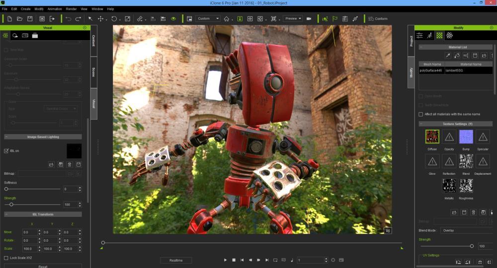 http://forum.reallusion.com/uploads/images/d3040968-718a-44af-8b89-d7fd.jpg