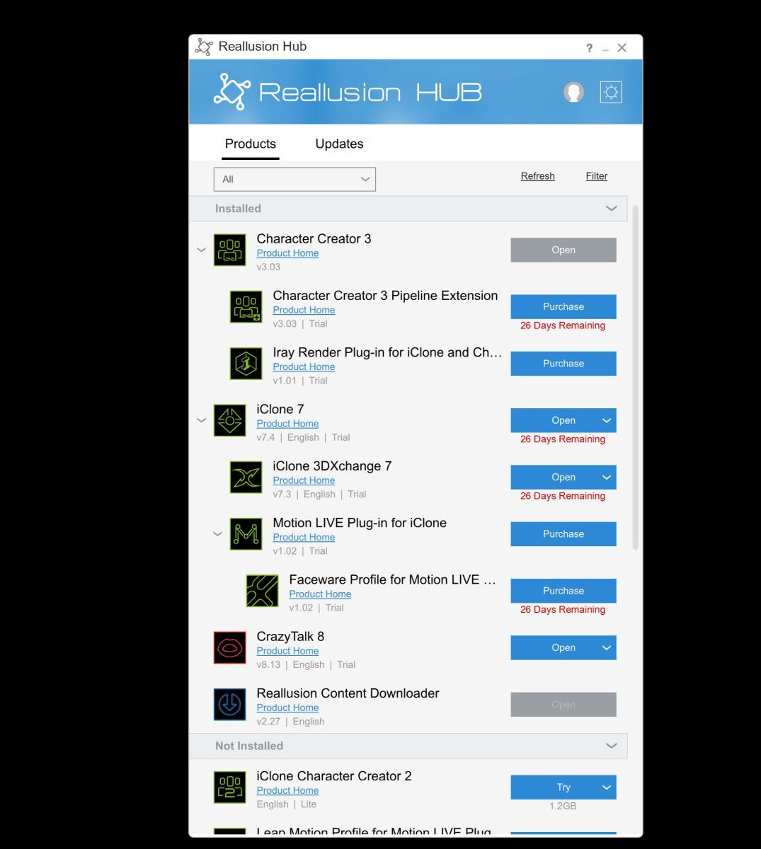 https://forum.reallusion.com/uploads/images/d6380877-8637-4db3-a8ab-3d1e.jpg