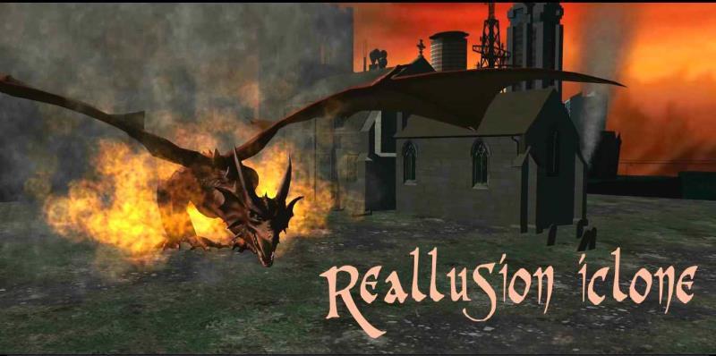 https://forum.reallusion.com/uploads/images/e30caf36-db90-433e-a825-bbf0.jpg