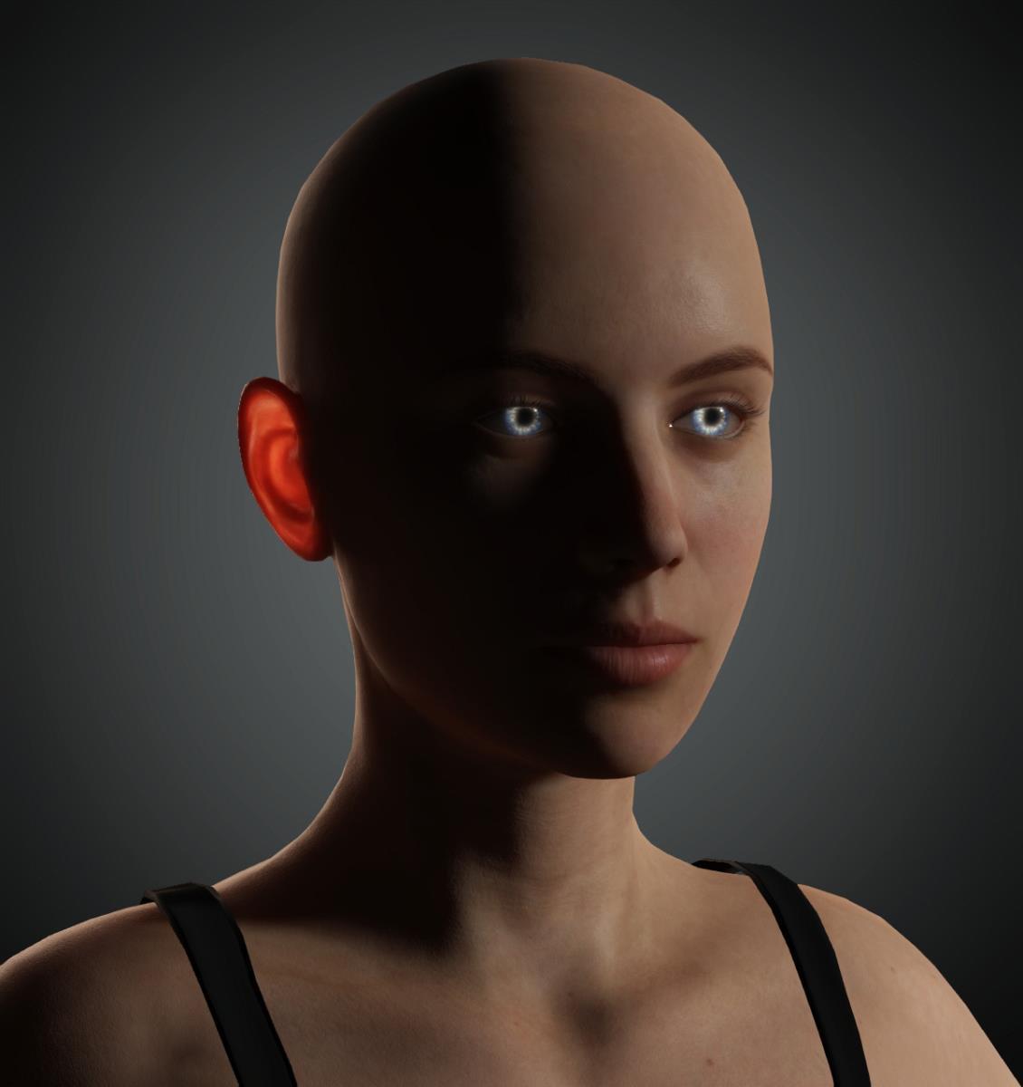 https://forum.reallusion.com/uploads/images/f37c7ba2-8eb9-456c-b40f-c1f4.jpg
