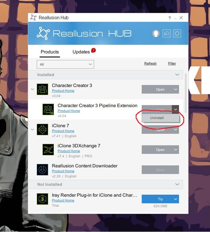 https://forum.reallusion.com/uploads/images/f5b7ca7b-6920-4aae-9c33-f1a9.jpg