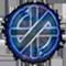 https://forum.reallusion.com/uploads/images/fcc4df30-b3a8-40a5-a427-0735.png